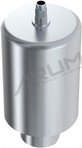 ARUM INTERNAL PREMILL BLANK 14mm ENGAGING - Compatible with Dentsply® Xive® 3.0