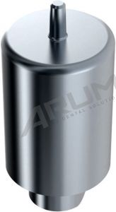 ARUM INTERNAL PREMILL BLANK 14mm ENGAGING - Compatible with BICON® 2.0
