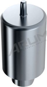 ARUM INTERNAL PREMILL BLANK 14mm ENGAGING - Compatible with BICON® 3.0