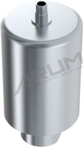 ARUM INTERNAL PREMILL BLANK 14mm ENGAGING - Compatible with KYOCERA® Poiex 3.4
