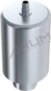 ARUM INTERNAL PREMILL BLANK 14mm ENGAGING - Compatible with KYOCERA® Poiex 3.7