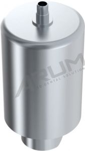ARUM INTERNAL PREMILL BLANK 14mm ENGAGING - Compatible with KYOCERA® Poiex 4.7