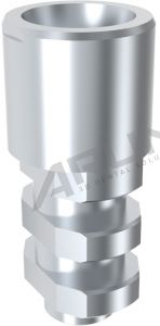 ARUM INTERNAL ANALOGUE - Compatible with MIS® Internal Hexagon Wide