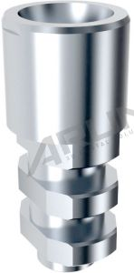 ARUM INTERNAL ANALOGUE - Compatible with Bego® Internal 3.25/3.75