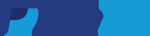 Arum Dental Shop Logo